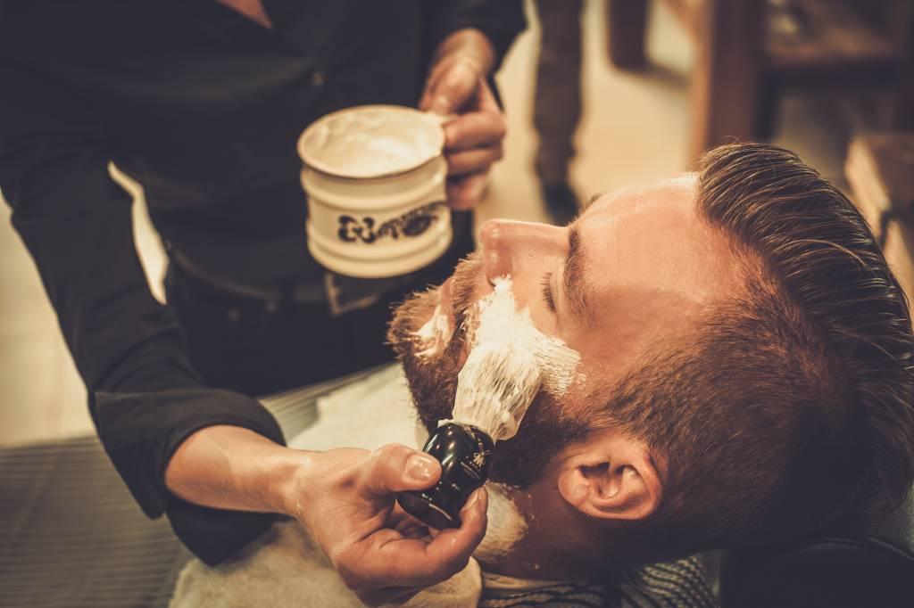 Scheertips voor je baard