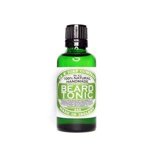 Dr K Soap Company Baard Tonic Woodland Spice