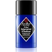 Jack Black Pit Boss Antiperspirant & Deodorant