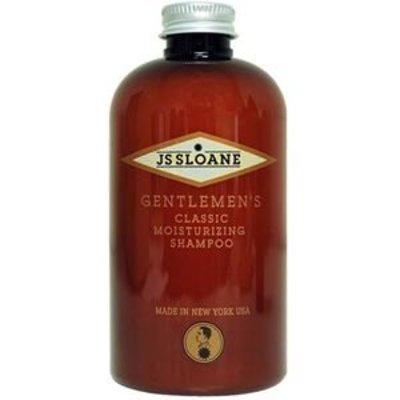 JS Sloane. Moisturizing Shampoo 236 ml.