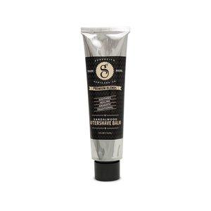 Suavecito Premium Sandelwood aftershave balsem