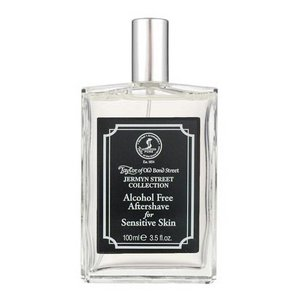 Taylor of Old Bond Street Aftershave Lotion Jermyn St Aftershave Lotion 100ml