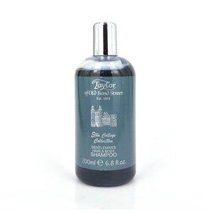 Taylor of Old Bond Street Shampoo Eton College 200 ml.