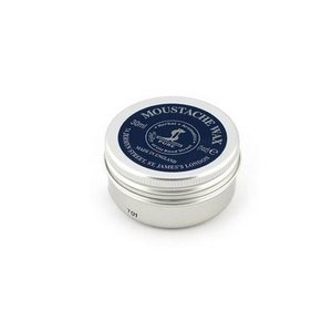 Taylor of Old Bond Street Snorwax
