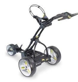 Motocaddy Motocaddy M 3 Pro