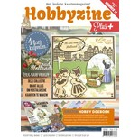 Hobbyzine Plus 11