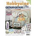Hobbyzine Plus 12