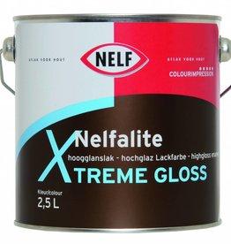 Nelf Nelfalite Xtreme Gloss