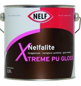 Nelf Nelfalite Xtreme PU Gloss