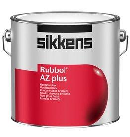 Sikkens Rubbol AZ Plus
