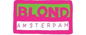 Blond Amsterdam