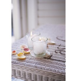 Riviera Maison At The Beach Votive