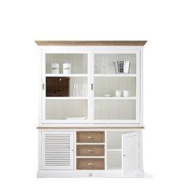Riviera Maison Long Key Buffet Cabinet