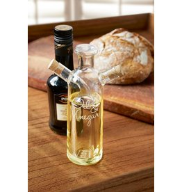 Riviera Maison Oil & Vinegar Spanish Bottle
