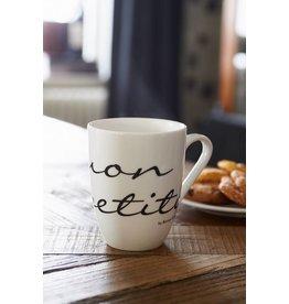 Riviera Maison Buon Appetito Mug