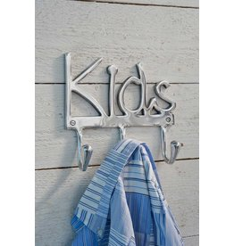 Riviera Maison Coatrack Kids