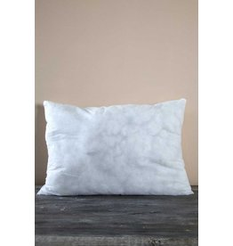 Riviera Maison Inner Pillow 65x45 (binnenkussen, vulling)