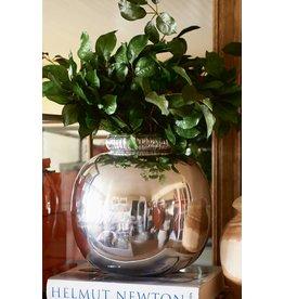 Riviera Maison RM CLASSIC VASE L