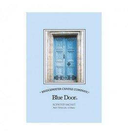 Bridgewater Bridgewater geurzakje blue door