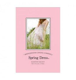 Bridgewater Bridgewater geurzakje spring dress