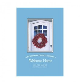 Bridgewater Bridgewater geurzakje welcome home