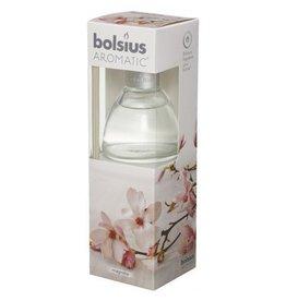 Bolsius Bolsius geurparfum 120ml magnolia