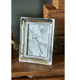 Riviera Maison Brompton Road Photo Frame 10 x 15