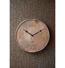 Riviera Maison Midhurst Clock