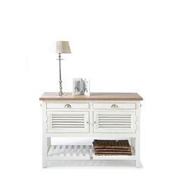 Riviera Maison Long Key Dresser