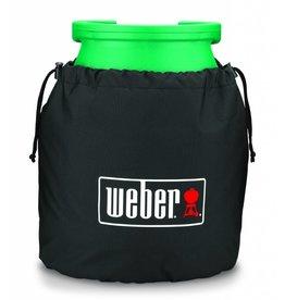 Weber Weber Premium Gasfleshoes