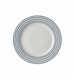 Laura Ashley Bord Plat 18 Candy  Laura Ashley