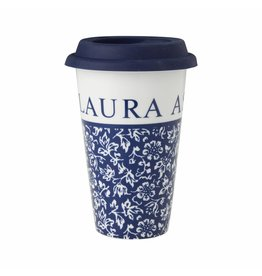 Laura Ashley Coffee 2 Go Alyssa  Laura Ashley