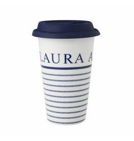 Laura Ashley Coffee 2 Go Candy Laura Ashley