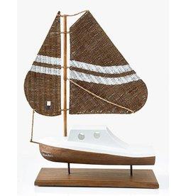 Riviera Maison Sail Yacht - Limited Edition