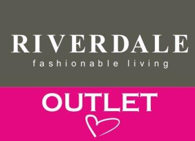 Riverdale Outlet