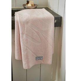 Riviera Maison Spa Specials Bath Towel 140x70 bl