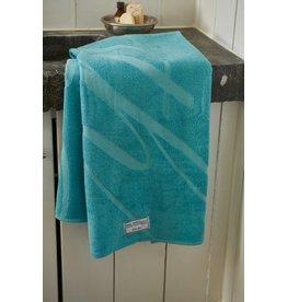 Riviera Maison Spa Specials Bath Towel 140x70 aq