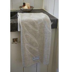Riviera Maison Spa Specials Bath Towel 100x50 st