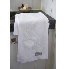 Riviera Maison Spa Specials Bath Towel 100x50 pw