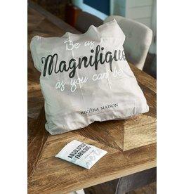 Riviera Maison Magnifique Foldable Bag
