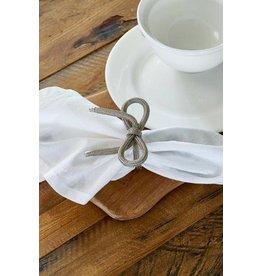 Riviera Maison Pretty Bow Napkin Holder