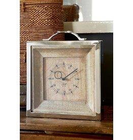 Riviera Maison Residenza Wall Clock