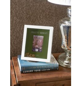 Riviera Maison Collected Moments Photo Frame 10x15