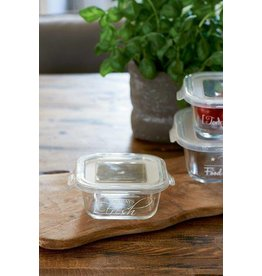 Riviera Maison Always Fresh Food Container S