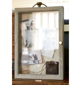 Riviera Maison Bloomdale Memories Cabinet