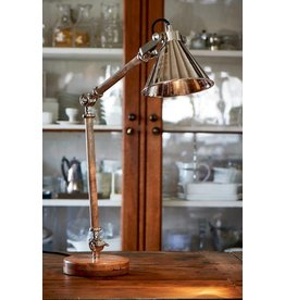 Riviera Maison Brighton Desk Lamp