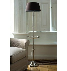 Riviera Maison Library Floor Lamp