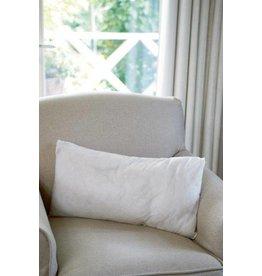 Riviera Maison Feather Inner Pillow (binnenkussen)  60x30