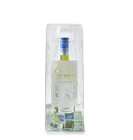 Riviera Maison Ice Cold Bag Wine Cooler