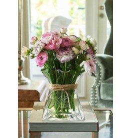 Riviera Maison RM Fleuriste Vase